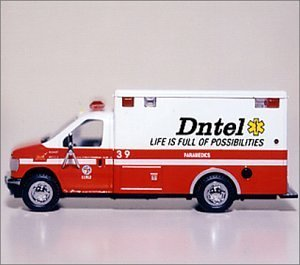 Dntel - Life Is Full of Possibilities (Plug Research, 2001)
