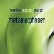 Branford Marsalis Quartet - Metamorphosen