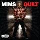 Mims - Guilt