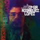 Omar Rodriguez Lopez - Cryptomnesia