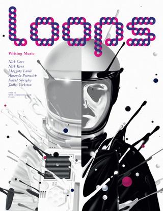 Loops Magazine #1