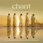 Cistercian Monks of Stift Heiligenkreuz - Chant: Music for Paradise