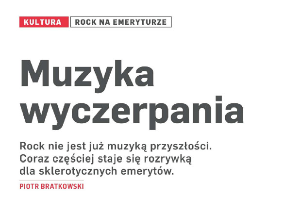 rock_newsweek