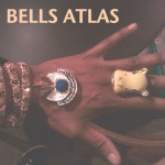 Bells Atlas - Bells Atlas EP