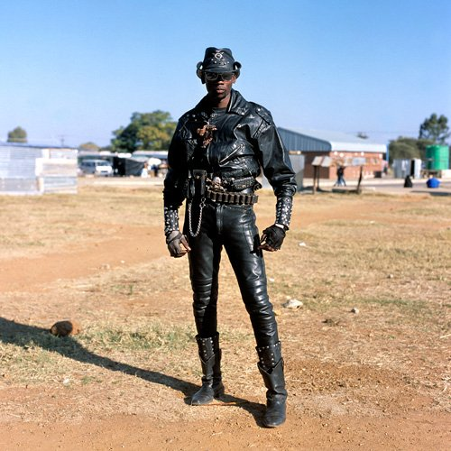 heavy-metal-botswana