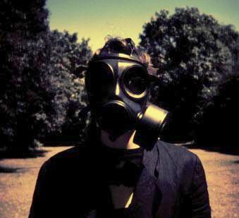 Steven Wilson - Insurgentes (kScope, 2009)