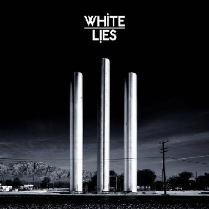 White Lies ? To Lose My Life... (Fiction, 2009)
