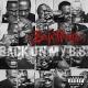 Busta Rhymes - Back On My BS - mini