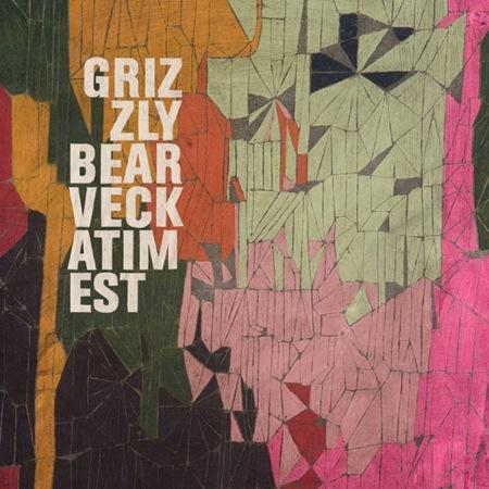 Grizzly Bear - Veckatimest (Warp, 2009)