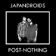 Japandroids - Post Nothing