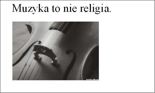 muzyka to nie religia (3)