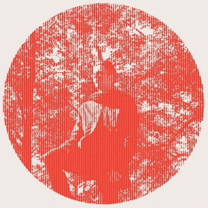 Owen Pallett - Heartland