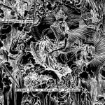 Skullflower - Strange Keys To Untune Gods' Firmament