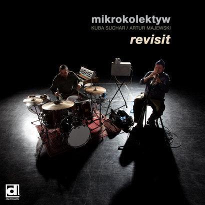Mikrokolektyw - Revisit