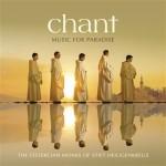 Cistercian Monks of Stift Heiligenkreuz - Chant: Music for Paradise