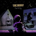 Big K.R.I.T. – 4Eva N A Day