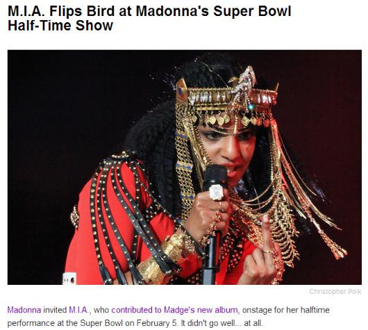 mia flips superbowl