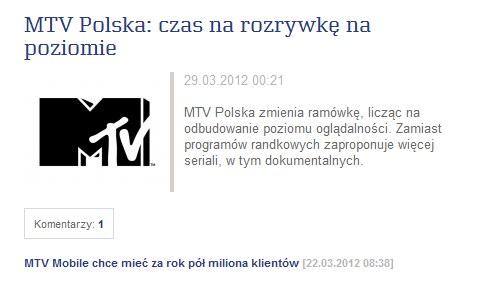 mtv_polska