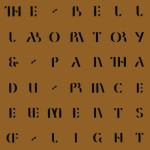 Pantha Du Prince & The Bell Laboratory - Elements of Light