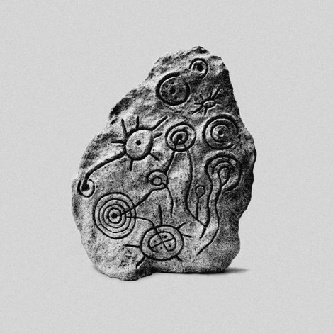 James Holden – The Inheritors