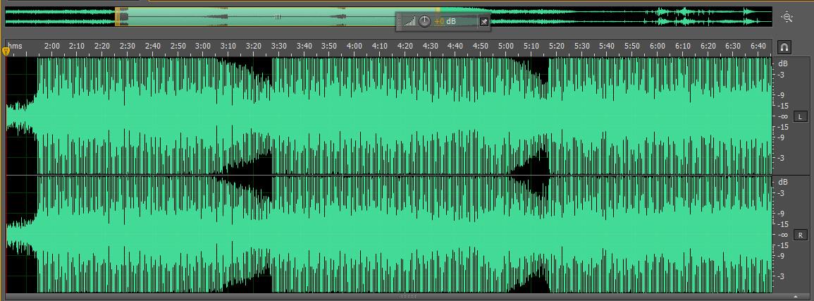 Jon Hopking - Sun Harmonics
