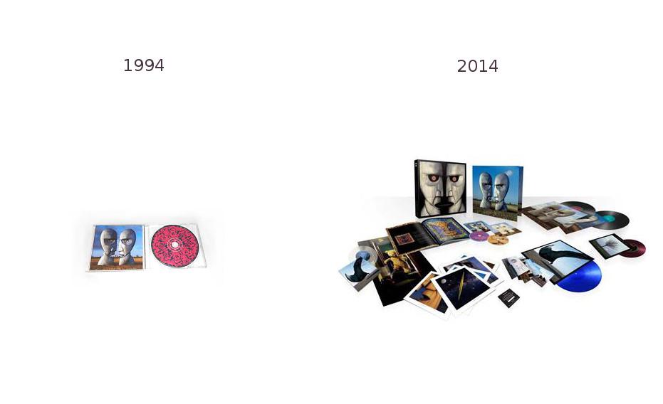 1994-2014
