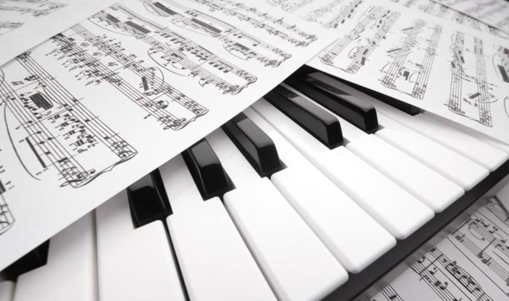 Nie tylko muzyka