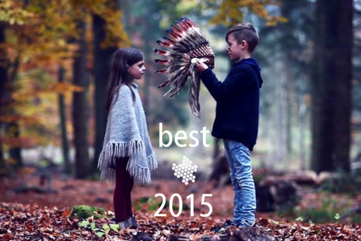 150 utworów z 2015 roku