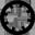 gazeta magnetofonowa icon