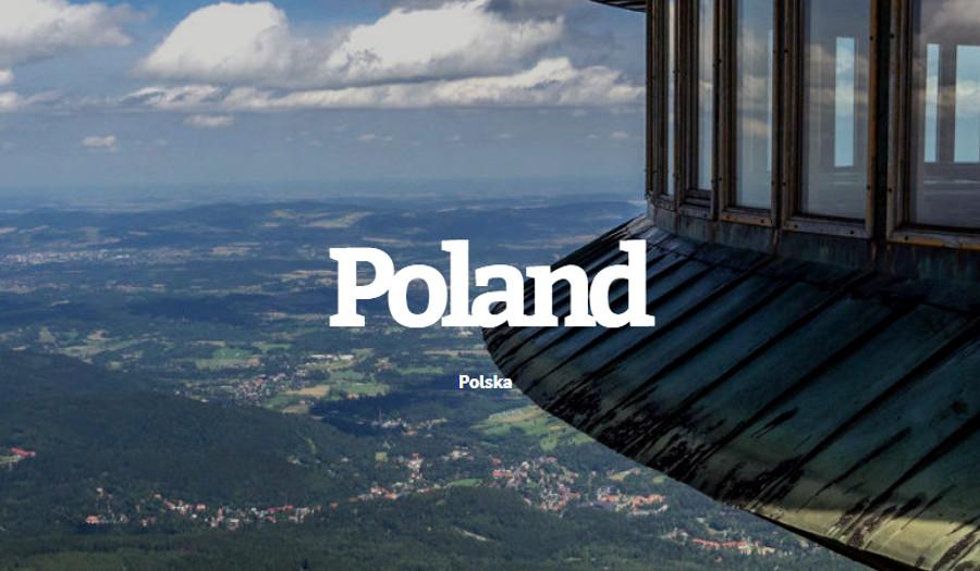 Polskie płyty roku